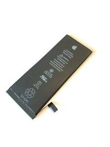 Original Apple iPhone 6s Akku Accu Battery Batterie