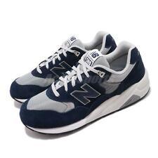 New Balance CMT580CB D Navy Grey Men Women Unisex Casual Shoes Sneaker CMT580CBD