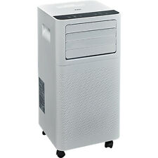 Portable Air Conditioners for sale | eBay