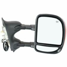 New Passenger Side Mirror For Ford F-250 Super Duty 1999-2007 FO1321269