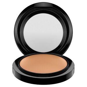 Mac mineralize Skinfinish Natural Poudre ✨GENUINE ✨