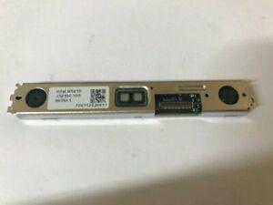 Intel D410 Real sense depth Camera module 1920x1080 3D-Scanner VR robotics Drone