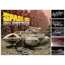 Raumfahrt & Space