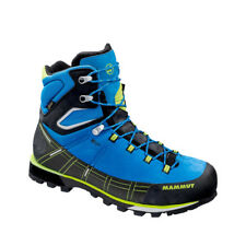 Mammut KENTO HIGH GTX MAN - Mountaineering Boots - ASK ME ABOUT SIZE