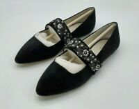 NAOT Larissa Sand Tan Leather Tie Back Sandals Shoes Women/'s EU 38 US 7-7.5 NEW