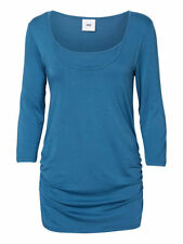 Maternity Nursing Casual Other Tops