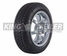 2x Winterreifen 155/80 R13 79Q King Meiler WT80 deutsche Produktion