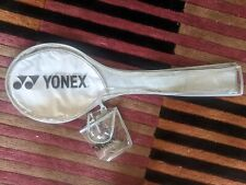 YONEX Badminton Racket Bag