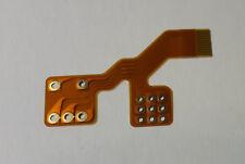 TK-3301 Band Flexible TK3301 Kenwood J82-0121-05 FPC / Pos. 524
