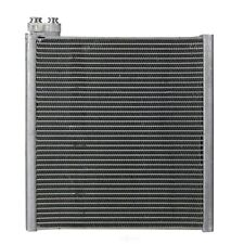 A/C Evaporator Core Front Spectra 1010147