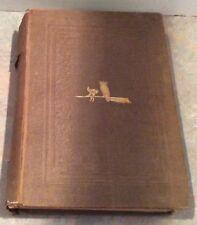 Salmagundi - Washington Irving, James Paulding, William Irving - 1860 HC