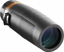 Bushnell Wide Angle Waterproof/fogproof Monocular 8 X 32mm