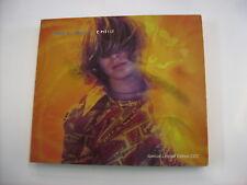 MARK OWEN - CHILD - CD SINGLE CD2 NUOVO 1996 - TAKE THAT