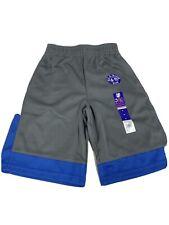 Granimals 365 Kids Boys Size 6 Gym Athletic Basketball Shorts  Color block New