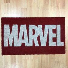 Teppich Fußmatte Marvel 50x70 cm Teppich - Produkt Offizielle
