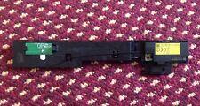 WIFI / BLUETOOTH TRANSMITTER WCH730B BN59-01194A FOR SAMSUNG LED TV UE40JU645K