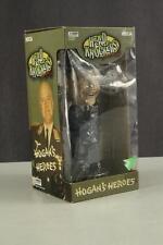 2002 MODERN Toy HOGAN'S HEROES TV Tie In HEAD KNOCKERS by NECA COL KLINK