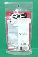 Easton Precision AL/RPS Point Inserts - 2613 - New Pack