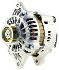 New listing Ford Probe Mazda 626 Mx3 Mx6 Alternator 160 Amp Generator New High Amp(Fits: Ford Probe)