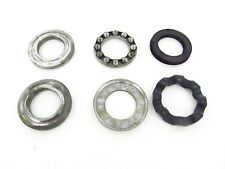#4 - Hunter Ceiling Fan Thrust Bearing Assembly/Parts