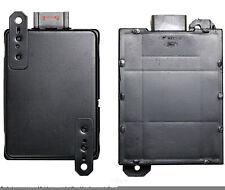 ABS Control Module Cardone 12-1011 Reman