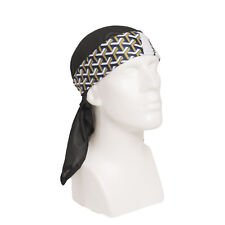 HK Army Headwrap - Mr.H Stahk Navy - Paintball