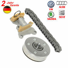 Für Audi A4 TT VW Golf V VI EOS 2.0FSI /TFSI Nockenwellenversteller Rep-Satz Kit