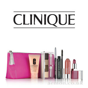 Clinique Merry & Bright gift set Original
