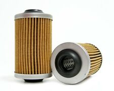 Engine Oil Filter Kit ACDelco Pro PF2129G