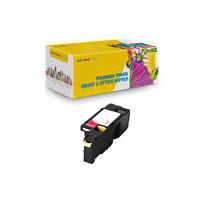 106R02757 Magenta Compatible Toner Cartridge for Xerox Phaser 6022 6027