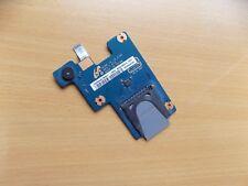 Samsung NP700Z Card Reader Board BA92-08837A