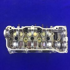 1994 - 2000 TOYOTA CAMRY 3.0 L 1MZFE V6 DOHC REAR HEAD NON VVTI 1MZ-FE OEM RIGHT