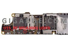U15_RF MGA300G UDFN SMD ic chip su scheda madre motherboard per iphone 4S