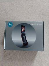 Motorola Motorazr V3m Phone (cellcom/Verizon partner)