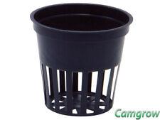 Net pot - 5cm X 5 For Aeroponic Propagator