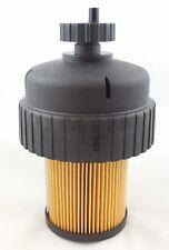 Fuel Water Separator Filter PTC PPS7358