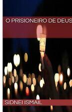 O Bipolar de Deus by Sidnei Ismail (2015, Paperback)