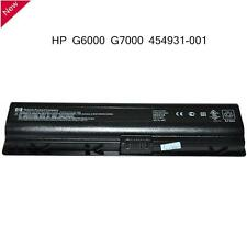 Genuine Battery for HP 411462-141 441611-001 452057-001 HSTNN-LB31 HSTNN-IB42