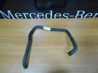 Genuine Mercedes Hose  638 638//2 6385011082