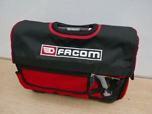 "BRAND NEW FACOM 20"" SOFT TOTE BAG + SHOULDER STRAP BS.T20PB"
