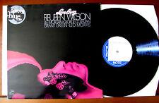 Reuben Wilson – Love Bug  LP
