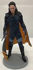 Disney Store Avengers LOKI FIGURINE Cake TOPPER Marvel Toy Thor Ragnarok NEW