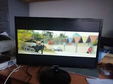 """SAMSUNG S22F352FHU 22"""" Monitor, HDMI, VGA, con supporto, (518)"""
