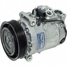 Universal Air Conditioner CO11271C New Compressor