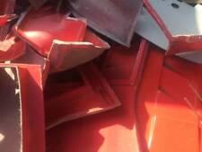 Lamborghini Diablo Body Shell Parts For duplication Kit $6999