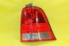 ⭐ 04 05 06 07 Ford Freestar Right RH Passenger Tail Light OEM *NICE*