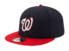 catch save up to 80% classic fit reduced washington nationals camouflage hat hat 61ded 60e93