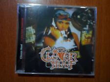 Cloven Hoof - A Sultan´s Ransom Brazilian version w/ Bonus