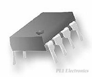 MICROCHIP - MCP4131-103E/P - POTENTIOMETER, DIGITAL, 10K, 8PDIP