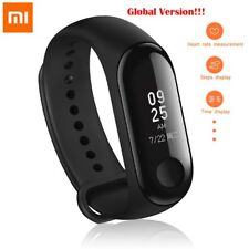 International Version Xiaomi Mi Band 3 Smart Bracelet Wristband OLED Waterproof